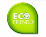 Eco-friendly-colonies-gurgaon